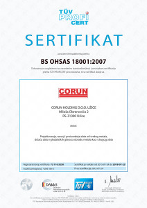 18001-srp