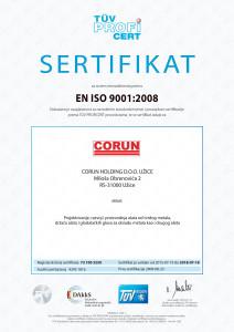9001-srp